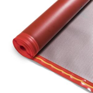 Heat-Foil 1,2 mm 200 mu (Rm-waarde 0,014)